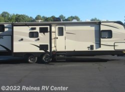 New 2016 Forest River Vibe Extreme Lite 312 BHS available in Ashland, Virginia