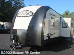 New 2016  Forest River Vibe Extreme Lite 312 BHS