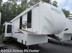 Used 2011  Forest River Sierra 365 RG by Forest River from Reines RV Center in Ashland, VA