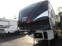 New 2016  Forest River Vengeance 295 by Forest River from Reines RV Center in Ashland, VA
