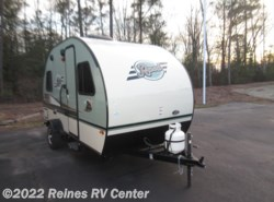 New 2016  Forest River R-Pod RP-171 by Forest River from Reines RV Center in Ashland, VA