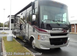 New 2016  Tiffin Allegro 31 SA by Tiffin from Reines RV Center in Ashland, VA