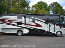 New 2016  Tiffin Allegro 35 QBA by Tiffin from Reines RV Center, Inc. in Manassas, VA