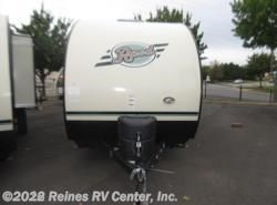New 2017  Forest River R-Pod RPT179 by Forest River from Reines RV Center in Ashland, VA