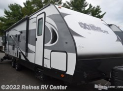 New 2017 Forest River Vibe Extreme Lite 277RLS available in Ashland, Virginia