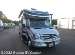 New 2017  Dynamax Corp Isata 3 Series 24RWM by Dynamax Corp from Reines RV Center in Ashland, VA