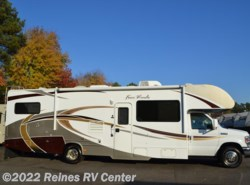 Used 2013  Thor Motor Coach Four Winds 31F by Thor Motor Coach from Reines RV Center in Ashland, VA