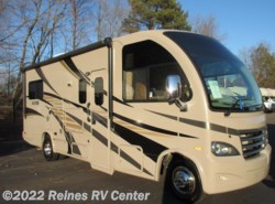Used 2015  Thor Motor Coach Axis 24.1
