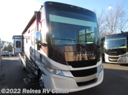 New 2017  Tiffin Allegro 36 UA by Tiffin from Reines RV Center in Ashland, VA