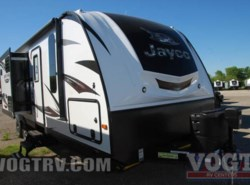 New 2016  Jayco White Hawk 28BHKS by Jayco from Vogt Family Fun Center  in Fort Worth, TX
