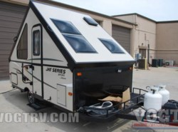 Used 2015  Jayco Jay Series Sport Hardwall 12BMD