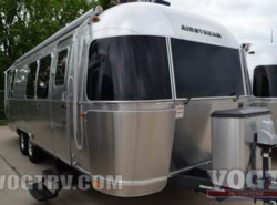 New 2016  Airstream Flying Cloud 28 by Airstream from Vogt Family Fun Center  in Fort Worth, TX