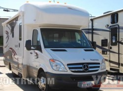 Used 2012  Itasca  24 by Itasca from Vogt Family Fun Center  in Fort Worth, TX