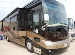New 2016 Tiffin Allegro Bus 37 AP available in Fort Worth, Texas