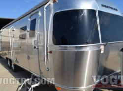 New 2017  Airstream Flying Cloud 30 by Airstream from Vogt Family Fun Center  in Fort Worth, TX