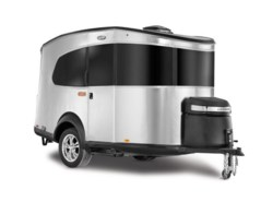 New 2017  Airstream Basecamp 16 by Airstream from Vogt Family Fun Center  in Fort Worth, TX