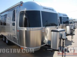 New 2016  Airstream Flying Cloud 23FB by Airstream from Vogt Family Fun Center  in Fort Worth, TX