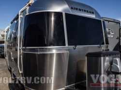 Used 2016 Airstream International Serenity 19 available in Fort Worth, Texas