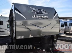 New 2017  Jayco Octane Super Lite 161 by Jayco from Vogt Family Fun Center  in Fort Worth, TX