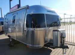 New 2016 Airstream Flying Cloud 20 available in Fort Worth, Texas