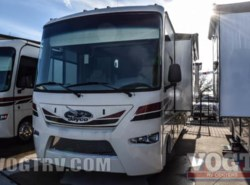 Used 2015  Jayco Precept 35UN by Jayco from Vogt Family Fun Center  in Fort Worth, TX