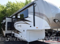 New 2016  Jayco Designer 39RE by Jayco from Vogt Family Fun Center  in Fort Worth, TX