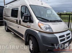 Used 2014  Winnebago  22 by Winnebago from Vogt Family Fun Center  in Fort Worth, TX