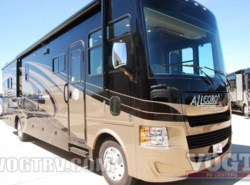 New 2016  Tiffin Allegro 36 LA by Tiffin from Vogt Family Fun Center  in Fort Worth, TX