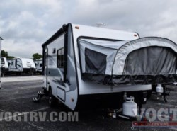New 2017  Jayco Jay Feather 7 16XRB by Jayco from Vogt Family Fun Center  in Fort Worth, TX