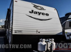 New 2017  Jayco Jay Flight SLX 265RLSW by Jayco from Vogt Family Fun Center  in Fort Worth, TX