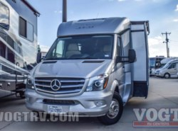 Used 2015  Leisure Travel Unity U24MB by Leisure Travel from Vogt Family Fun Center  in Fort Worth, TX