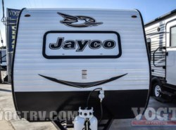 New 2017  Jayco Jay Flight SLX 175RD by Jayco from Vogt Family Fun Center  in Fort Worth, TX