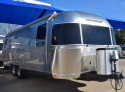 Used 2016 Airstream International Serenity 27FB available in Fort Worth, Texas
