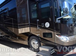 New 2016  Tiffin Allegro Bus 40 SP by Tiffin from Vogt Family Fun Center  in Fort Worth, TX