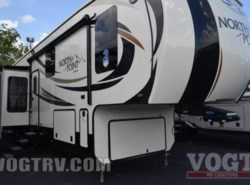New 2017  Jayco North Point 387RDFS by Jayco from Vogt Family Fun Center  in Fort Worth, TX