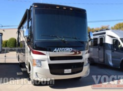 Used 2016  Tiffin Allegro 36 LA by Tiffin from Vogt Family Fun Center  in Fort Worth, TX