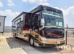 New 2017 Tiffin Allegro Bus 40SP available in Fort Worth, Texas