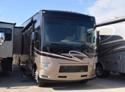 Used 2014 Thor Motor Coach Outlaw Class A 37MD available in Fort Worth, Texas