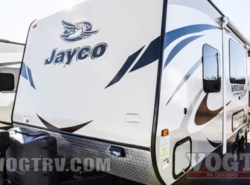 Used 2015 Jayco White Hawk 20MRB available in Fort Worth, Texas