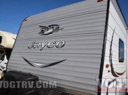 Used 2015 Jayco Jay Flight 28BHBE available in Fort Worth, Texas