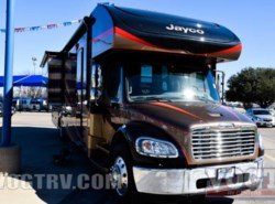 New 2017  Jayco Seneca 37TS by Jayco from Vogt Family Fun Center  in Fort Worth, TX
