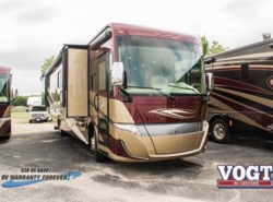 New 2018 Tiffin  RED 37 PA available in Fort Worth, Texas