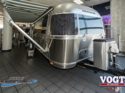 New 2017 Airstream  Tommy Bahama® Special Edition Travel Trailer 27FB available in Fort Worth, Texas