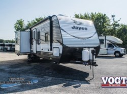 New 2018 Jayco Jay Flight 29RLDS available in Fort Worth, Texas