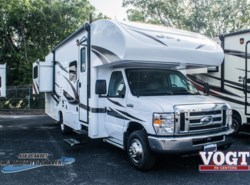 New 2018 Jayco Redhawk 26XD available in Fort Worth, Texas