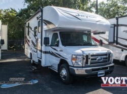 New 2018 Jayco Redhawk 22J available in Fort Worth, Texas