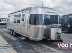 New 2018 Airstream Flying Cloud 28RB available in Fort Worth, Texas