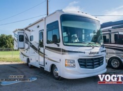 New 2018 Jayco Alante 26X available in Fort Worth, Texas