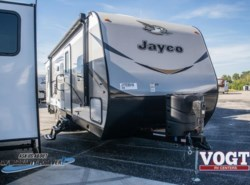 New 2018 Jayco Jay Flight 28BHBE available in Fort Worth, Texas