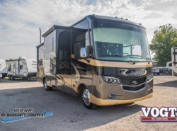 New 2018 Jayco Precept 31UL available in Fort Worth, Texas